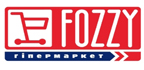 6336363-fozzy_cash_carry_logo_trademaster